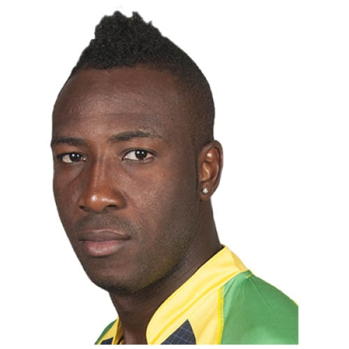 Andre-Russell-min