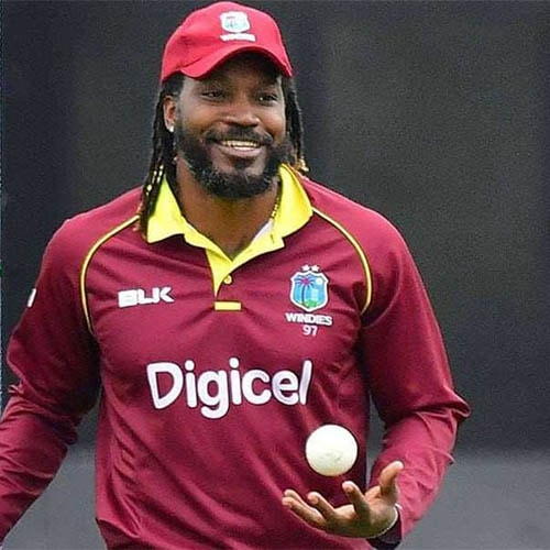 Chris-Gayle-min