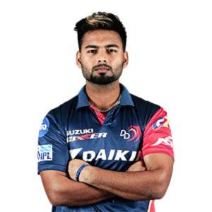 Rishabh-Pant-min