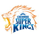 chennai-super-kings-min