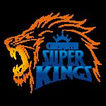 chennai-super-kings-min