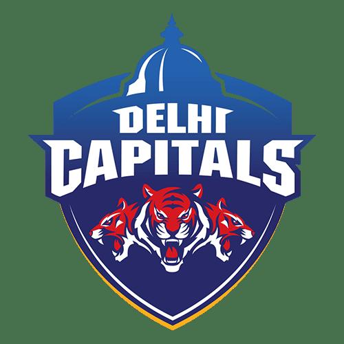 delhi-capitals-min