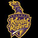 kolkata-knight-riders-logo-min
