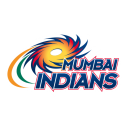 mumbai-indians-min