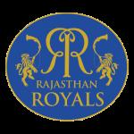 rajasthan-royals-min
