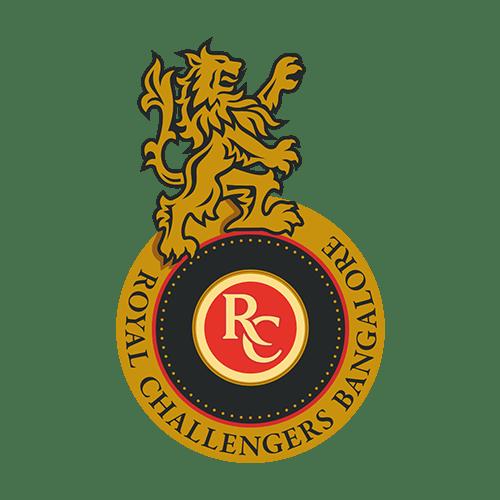 royal-challengers-bangalore-min