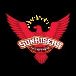 sunrisers-hyderabad-min