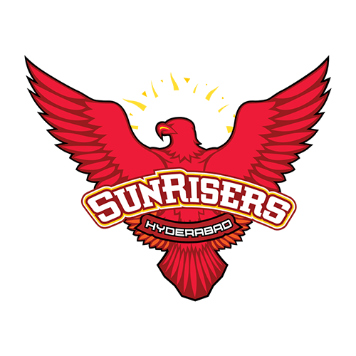 sunrisers-hyderabad-min