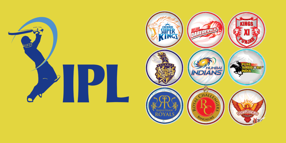 ipl-2019-schedule-teams-players-news-min