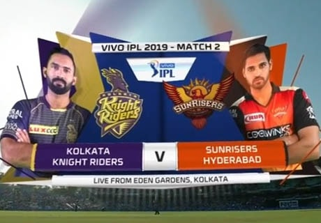 match02-kkr-vs-srh-24-march-2019-min