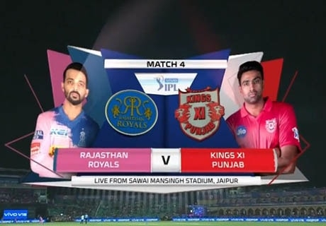match04-rr-vs-kxip-25-march-2019-min