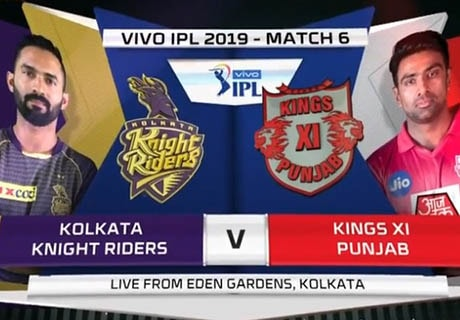 match06-kkr-vs-kxip-27-march-2019-min