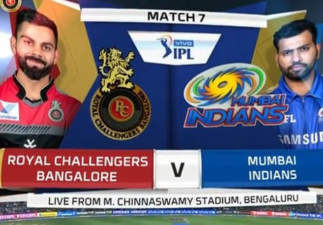 match07-rcb-vs-mi-28-march-2019-min