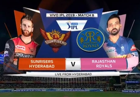 match08-srh-vs-rr-29-march-2019-min