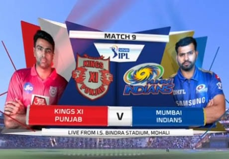 match09-kxip-vs-mi-30-march-2019-min