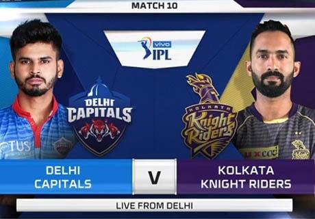 match10-dc-vs-kkr-30-march-2019-min