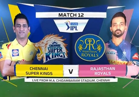 match12-csk-vs-rr-31-march-2019-min
