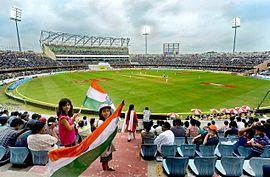 rajiv-gandhi-cricket-stadium-srh-ipl