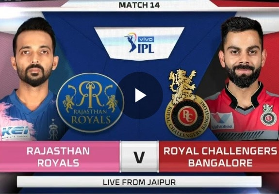 RR vs RCB-02-April-2019-min