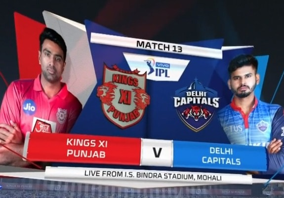 match13-kxip-vs-dc-01-april-2019-min