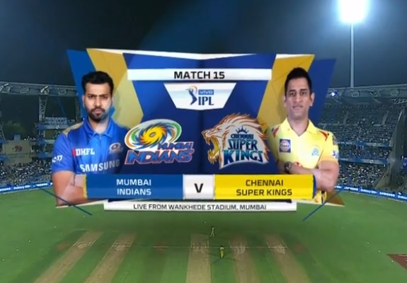 match15-mi-vs-csk-03-april-2019