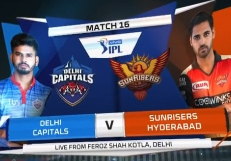 match16-dc-vs-srh-04-april-2019-min-min