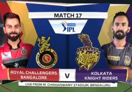 match17-rcb-vs-kkr-05-april-2019