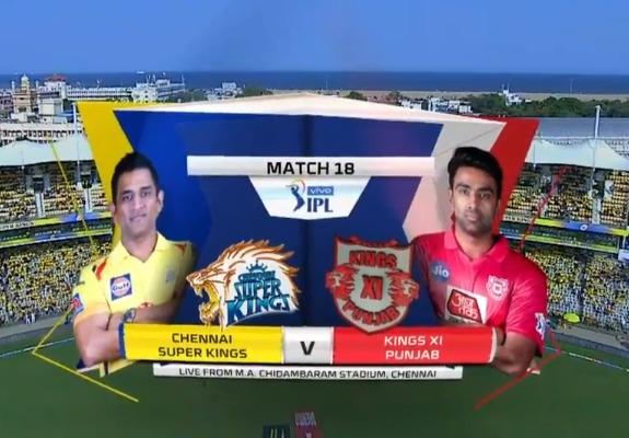 match18-csk-vs-kxip-06-april-2019