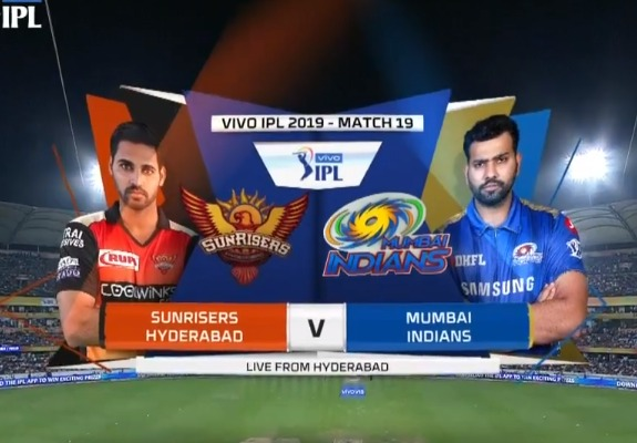 match19-srh-vs-mi-06-april-2019