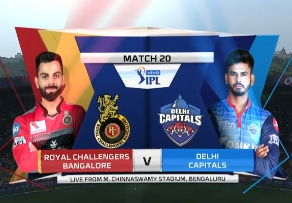 match20-rcb-vs-dc-07-april-2019