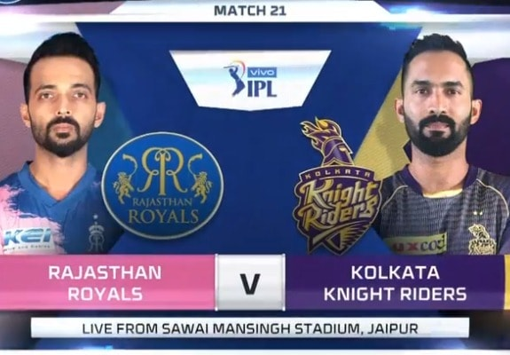 match21-rr-vs-kkr-08-april-2019-min