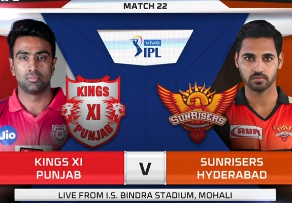 match22-kxip-vs-srh-08-april-2019