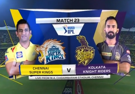 match23-csk-vs-kkr-09-april-2019