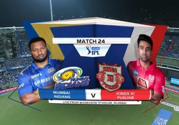 match24-mi-vs-kxip-10-april-2019-min