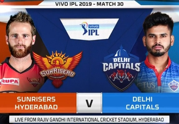 match30-srh-vs-dc-14-april-2019-min
